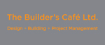 The Builder's Cafe