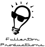 Fullerton Productions