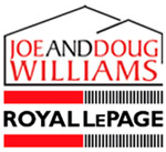 Joe Williams Royal Lepage