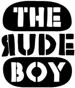 The Rude Boy