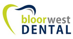 Bloor West Dental
