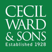 Cecil Ward & Sons