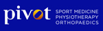 Pivot Sport Medicine and Orthopaedics